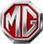 Used MG for sale in Southend-on-Sea
