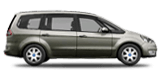 Used MPV for sale in Southend-on-Sea